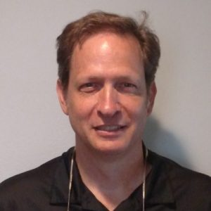 Bob Retter