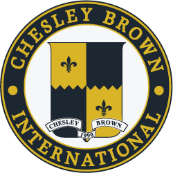 ChesleyBrown