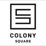 Colony Sq