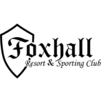 Foxhall